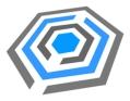 250x250 logo